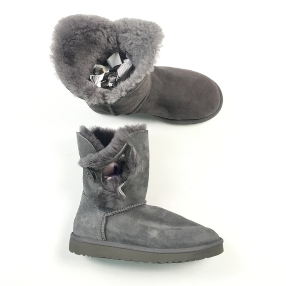 defective uggs for sale